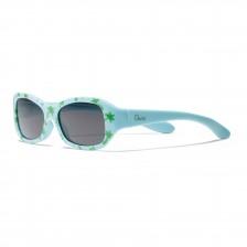 Chicco Слънчеви очила 12+ м сини -1