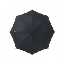 Чадър за слънце Chicco - Черен -1