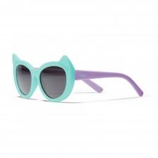 Слънчеви очила Chicco - За момиче,36+месеца -1