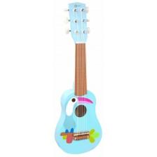 Детски музикален инструмент Classic World - Китара -1