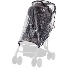 Дъждобран за количка Recaro - Easylife 2 -1