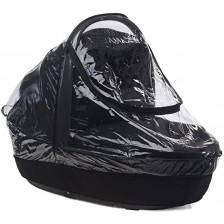 Дъждобран Chicco - За кош за новородено -1