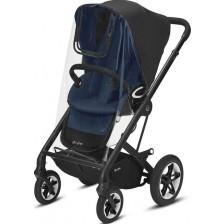 Дъждобран за бебешка количка Cybex Talos S -1
