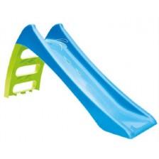 Детска пързалка Mochtoys - 116 cm -1