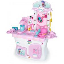 Детска кухня IMC Toys Cry Babies Magic Tears -1