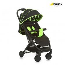 Детска лятна количка Hauck - Swift Plus