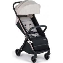 Детска лятна количка Cam - Matic, 143, крем -1