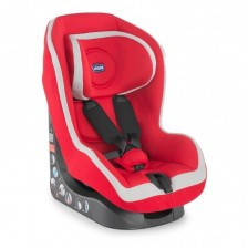Детско столче за кола Chicco - Go-One, Red, 9-18 kg -1