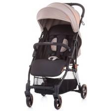 Детска лятна количка Chipolino - Move on, лате -1