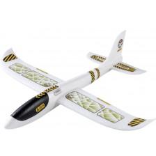 Детски ръчен самолет Haba -1
