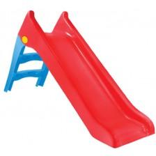 Детска водна пързалка Mochtoys - 140 cm -1