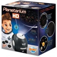 Buki HD Планетариум -1