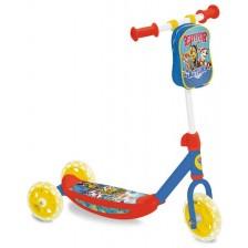 Детски скутер Mondo My First Scooters - Пес Патрул -1