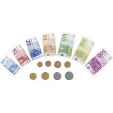 Детски пари за игра Goki -1