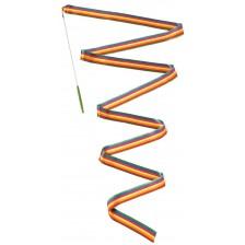 Гимнастическа лента Djeco - 4 m -1