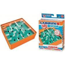 Джобна игра RS Toys - Лабиринт -1