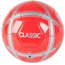 Футболна топка John - Класик перла, асортимент -1