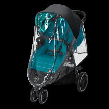 Дъждобран за количка GB - Biris/ Sila -1