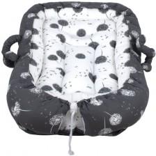 Гнездо за новородено Sevi Baby - глухарчета -1