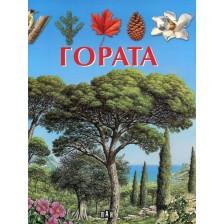 Гората (Енциклопедия)
