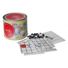 Детска игра Bright Toys - Го за деца и начинаещи -1