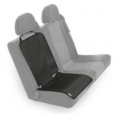Протектори за седалка Hauck - Sit on me -1
