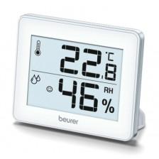 Термо-хигрометър Beurer HM 16 -1
