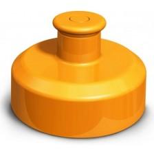 Накрайник за пиене iiamo drink - Оранжев -1