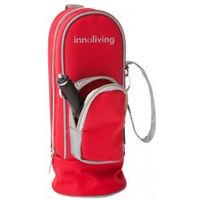 Портативна бебешка чанта за топла храна Innoliving -1