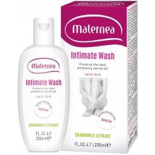 Интимен гел Maternea - 200 ml -1