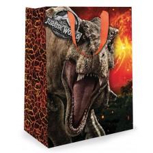 Подаръчна чанта Danilo - Jurassic World -1