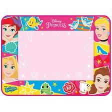 Aquadoodle Килимче Disney Принцеси E73077 -1