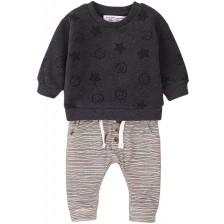 Комплект блуза и панталон Minoti Easy 5 -1