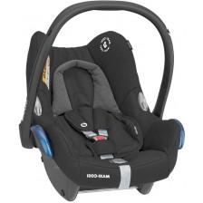 Maxi-Cosi Стол за кола 0-13кг CabrioFix - Essential Black -1