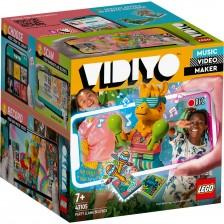 Конструктор Lego Vidiyo - Llama BeatBox (43105) -1