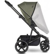 Комарник за бебешка количка Easywalker - Harvey 3 -1