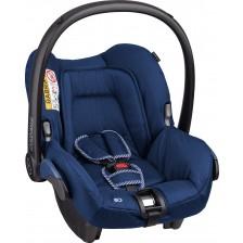 Maxi-Cosi Стол за кола 0-13кг Citi SPS - River Blue -1
