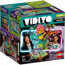 Конструктор Lego Vidiyo - Folk Fairy BeatBox (43110) -1
