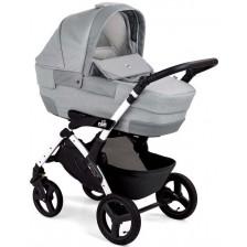 Комплект за детска количка Cam Rover 839 -1