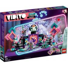 Конструктор Lego Vidiyo - K-Pawp Concert (43113) -1