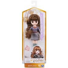 Кукла Spin Master Harry Potter - Хармаяни -1