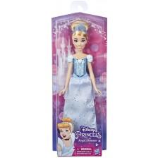 Кукла Hasbro Disney Princess - Royal Shimmer, Пепеляшка -1