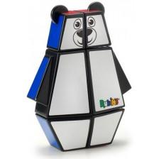 Кубче Rubik's - Junior, Мече -1