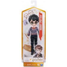 Кукла Spin Master Harry Potter - Хари Потър -1
