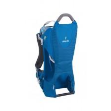 Раница за носене на деца LittleLife Ranger - Синя кенгуру -1