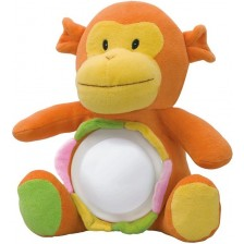 Интерактивна детска играчка Lanaform - Apy -1