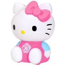 Овлажнител за детска стая Lanaform - Hello Kitty -1