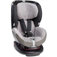 Летен калъф за столче за кола Maxi-Cosi - Rubi, Cool Grey -1