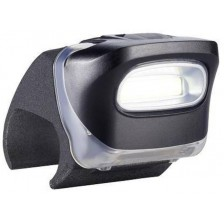 Easywalker LED фенер за количка Miley/Rudey -1