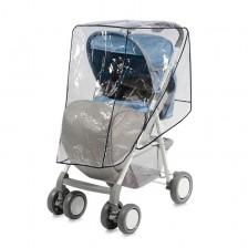 Универсален дъждобран за количка Lorelli -1